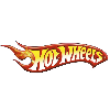 Hot wheels