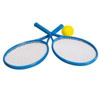 Набор для игры в теннис (15) 01134