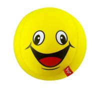 Игрушка антистресс Тенисный мяч