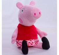 """Свинка """"Пеппа"""" 1"""