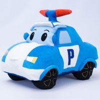 """Машинка """"Полі"""" р.30x24x39"""