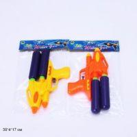 Водяной пистолет   2цв  (144)