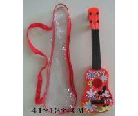 "Гитара струн. ""Mickey Mouse"" (144/2)"
