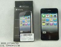 Телефон мобильный  IPhone (720)