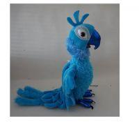 Мягк.игрушка КИ  Голубчик  (24)