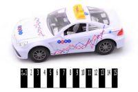 Машина інерційна (кульок )