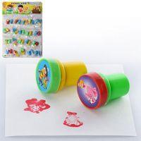 Печать 2шт в кульке, микс видов, 20 шт. на листе ((50))