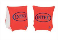 INTEX Нарукавник детск.3-6лет(36)
