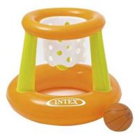 INTEX баскетбольное кольцо 67*55см (12)