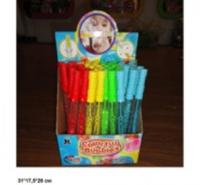 Мыльные пузыри 4 цвета 810-48 (31х17х26 см.)