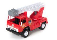 Пожарная машина Х2