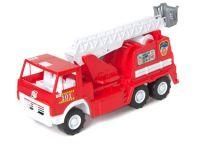 Пожарная машина Х3